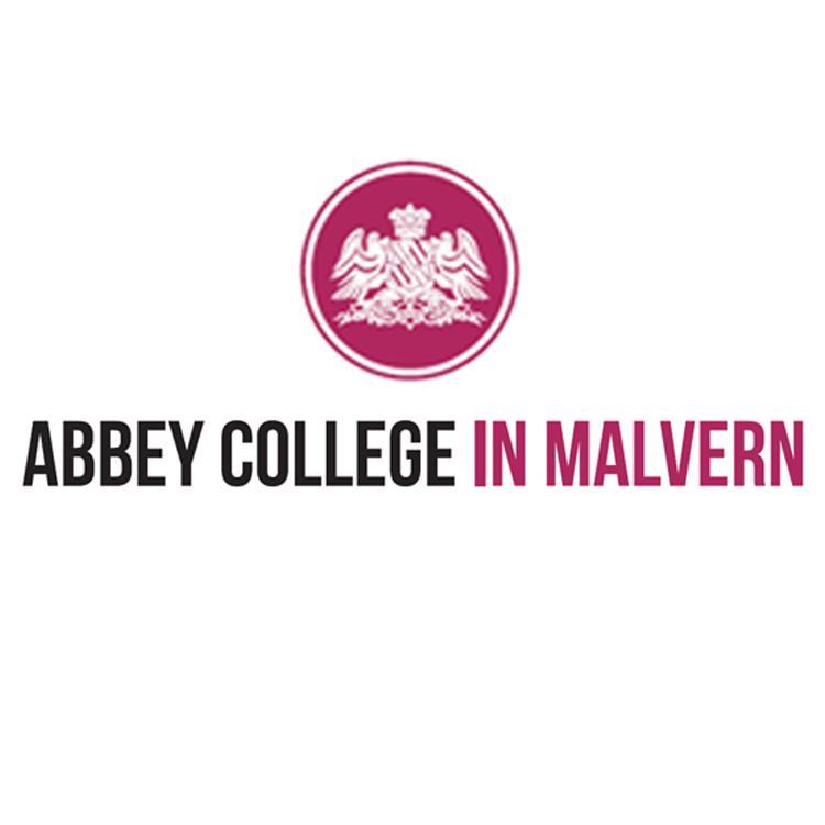 du học trung học phổ thông anh trường abbey college