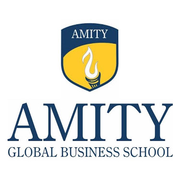 du học singapore tại học viện amity global institute