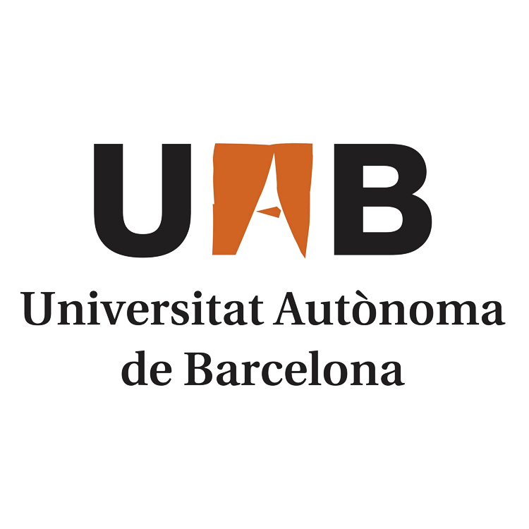 du học tây ban nha trường autonomous university of barcelona