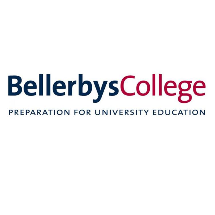 du học trung học anh quốc trường bellerbys college