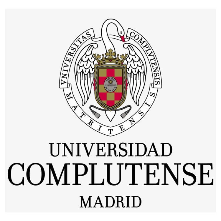 du học tây ban nha trường complutense of madrid university (ucm)