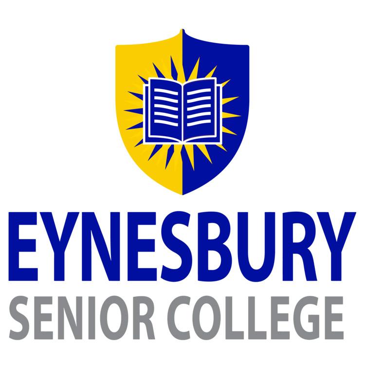 du học trung học phổ thông úc trường eynesbury college