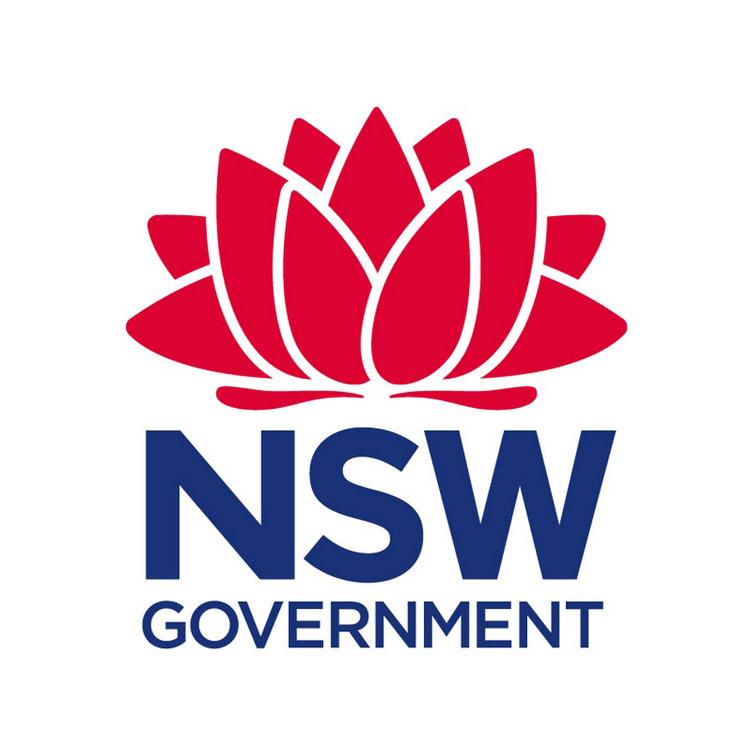 du học trung học úc trường nsw department of education