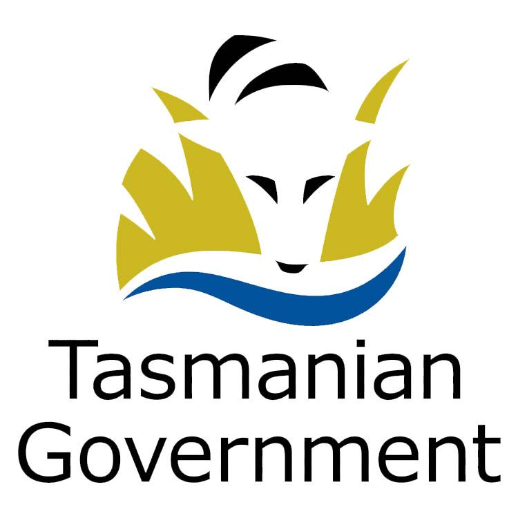 du học trung học thpt úc trường tasmania department of education