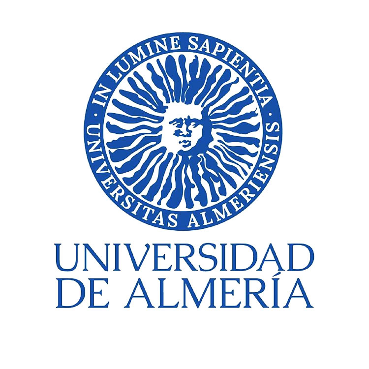 university of almeria (ual)