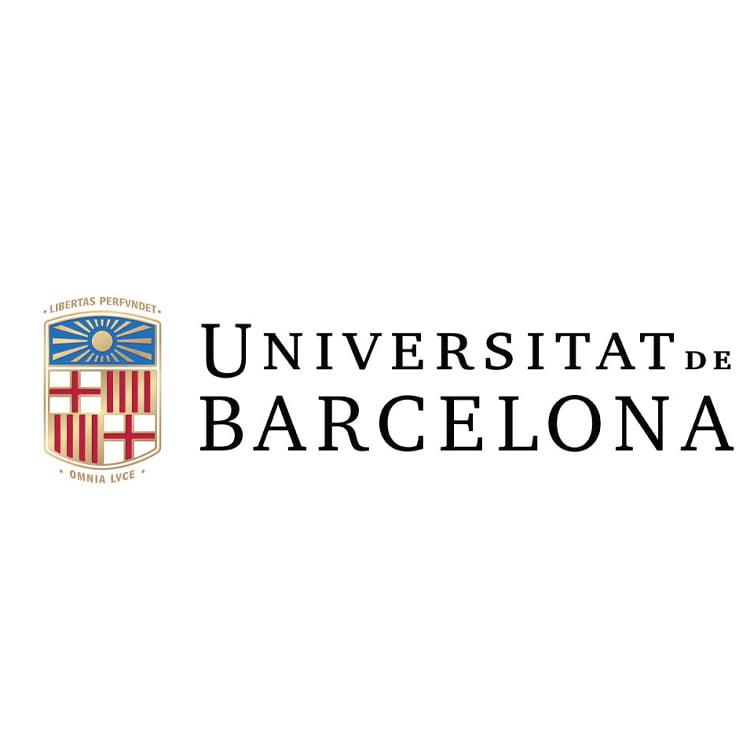 du học tây ban nha trường đại học university of barcelona ub