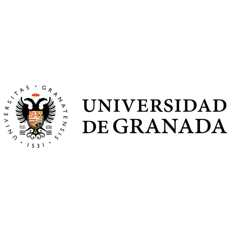 du học tây ban nha trường đại học university of granada ugr