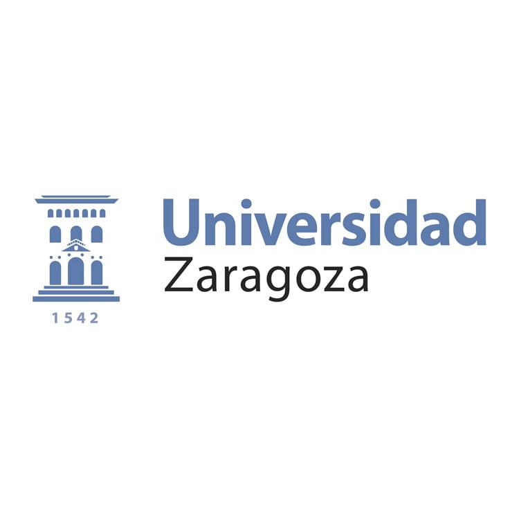 du học tây ban nha trường đại học university of zaragoza unizar