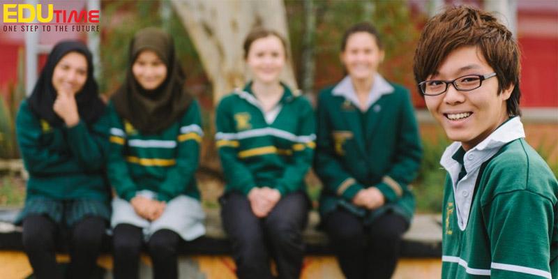 điều kiện du học úc hệ thống trường tasmania department of education