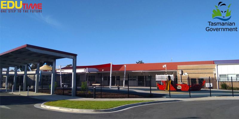 giới thiệu chung về hệ thống trường tasmania department of education