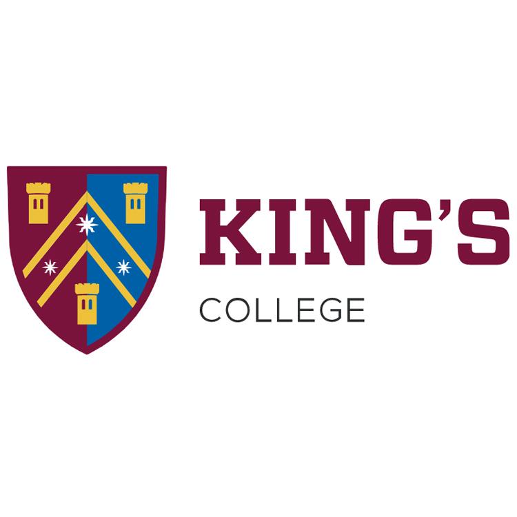 du học trung học thpt new zealand trường king's college