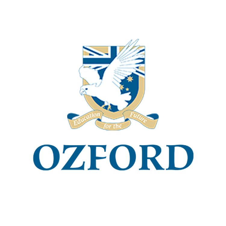 du học úc trường cao đẳng ozford college