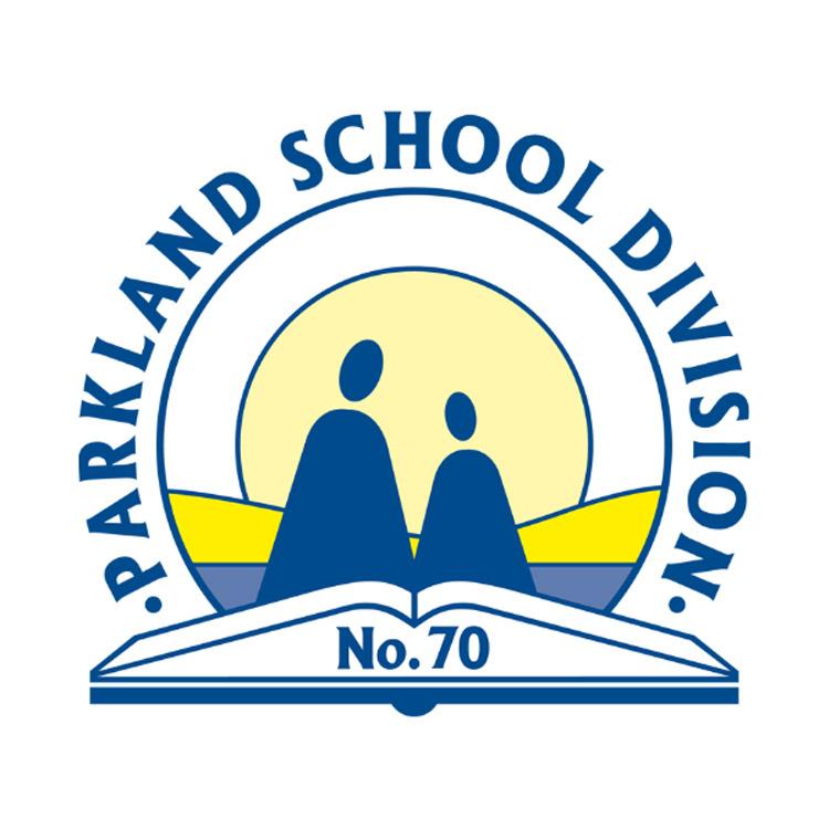 du học trung học canada trường parkland school division