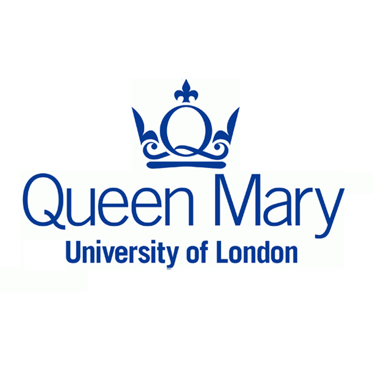 du học anh quốc trường queen mary university of london