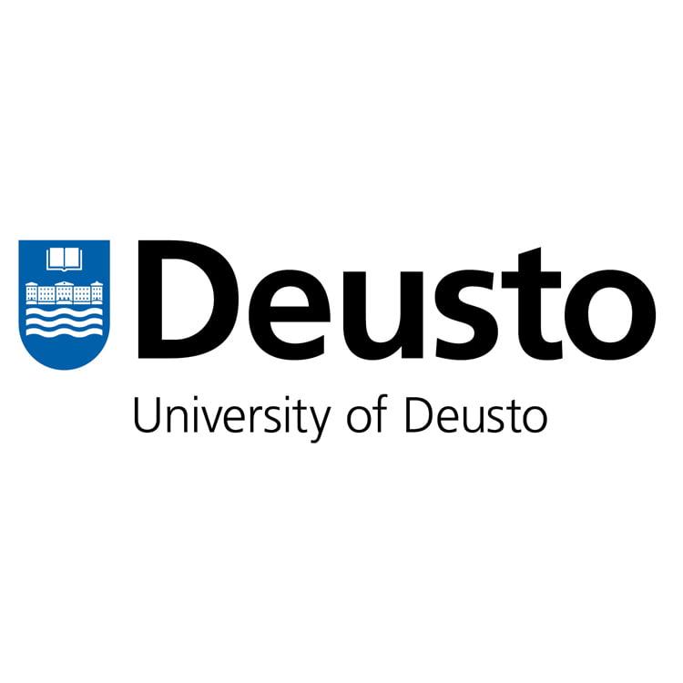 du học tây ban nha tại trường đại học university of deusto