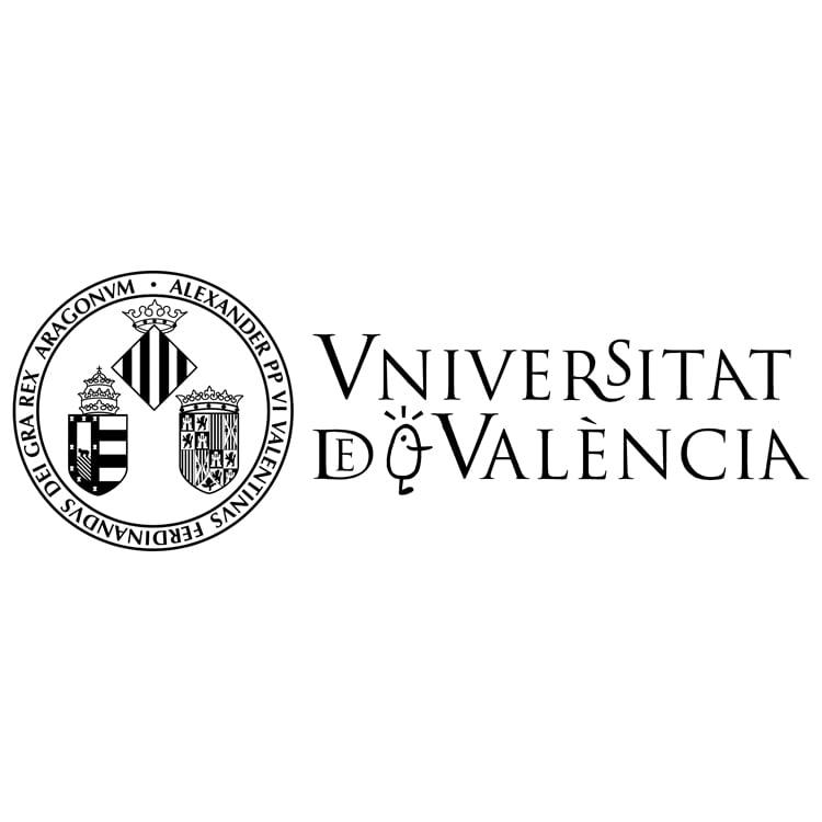 du học tây ban nha trường đại học university of valencia (uv)