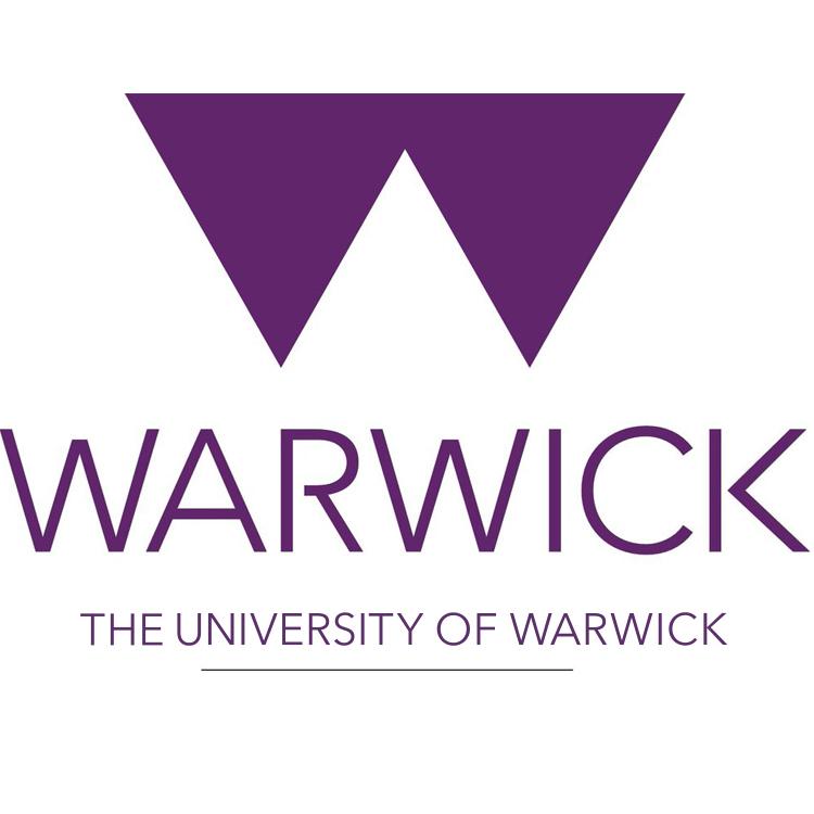 du học anh quốc trường đại học university of warwick