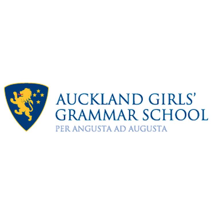 du học thpt new zealand trường auckland girls' grammar school