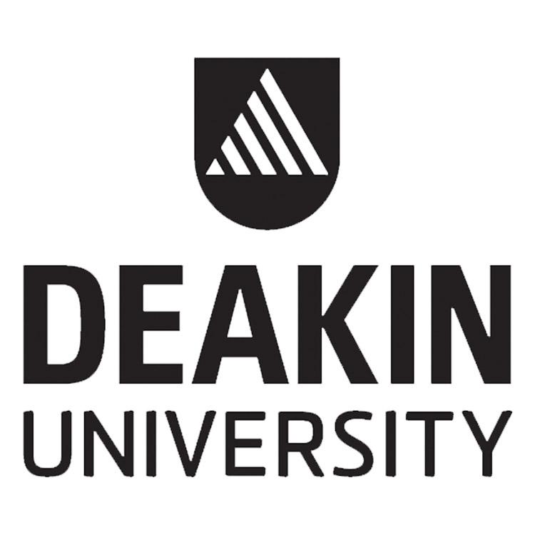 du học úc cùng trường đại học deakin university