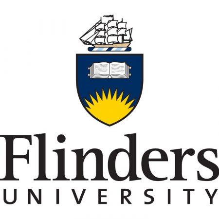 du học úc trường đại học flinders university