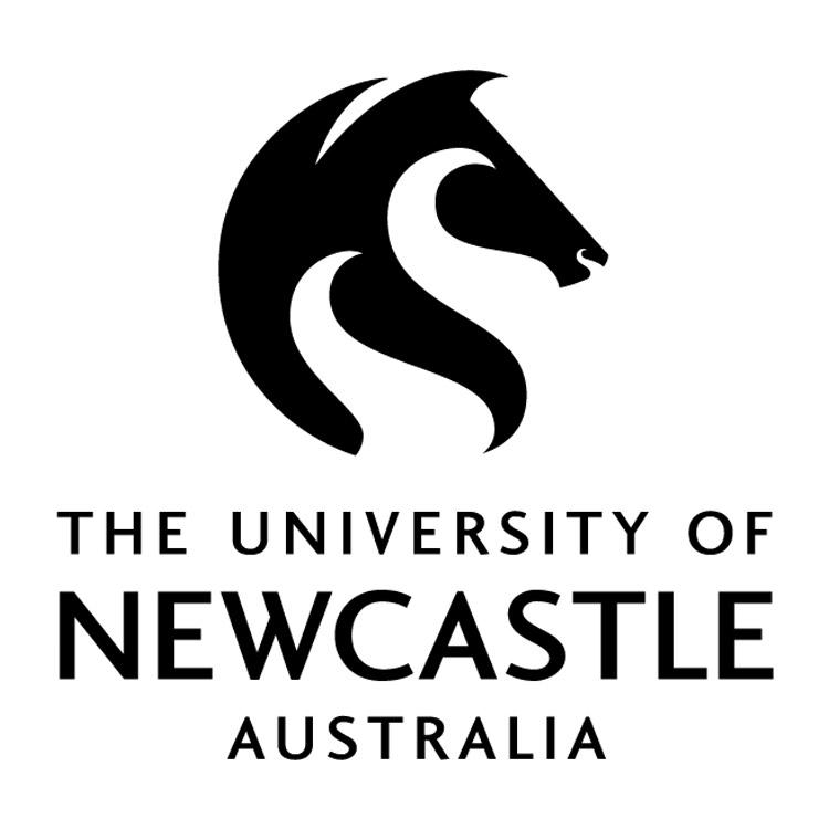 du học úc cùng trường đại học the university of newcastle