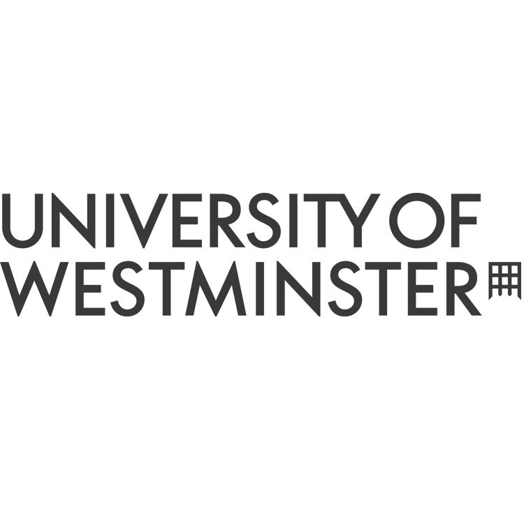 du học anh quốc trường đại học university of westminster