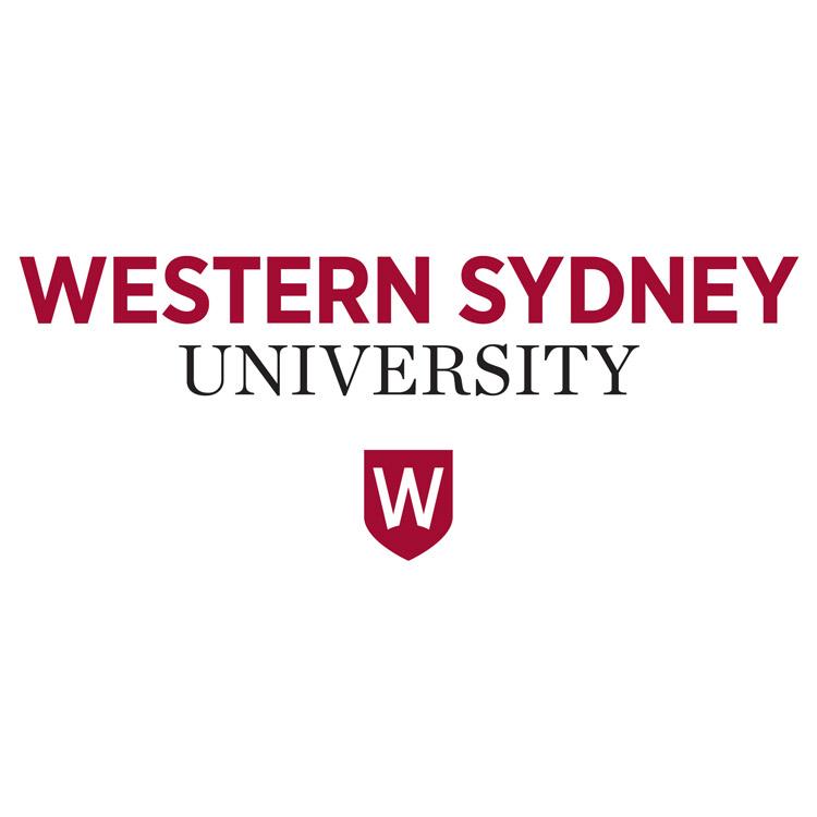 du học úc cùng trường đại học western sydney university