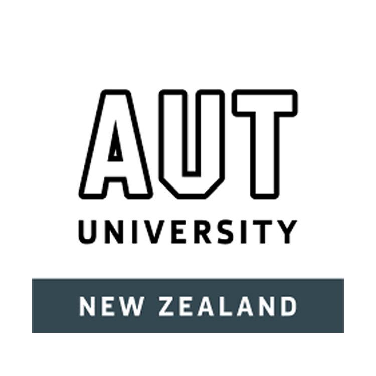 du học new zealand trường auckland university of technology (aut)