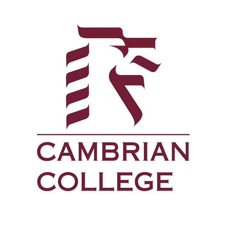 du học canada trường cao đẳng cambrian college