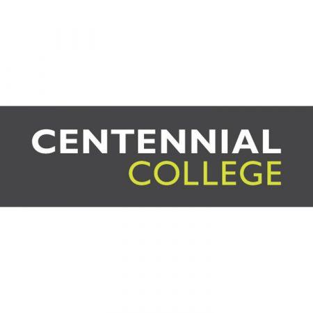 du học canada trường cao đẳng centennial college