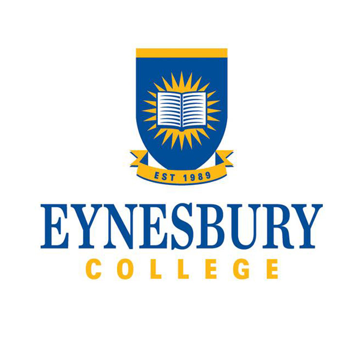 du học úc trường eynesbury college pathway