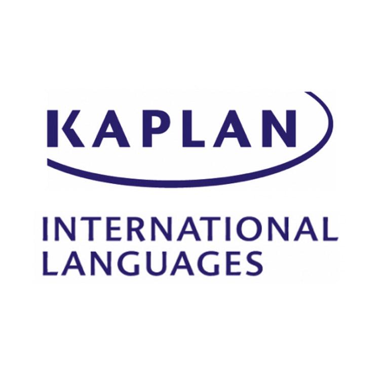 du học tiếng anh trường kaplan international language úc