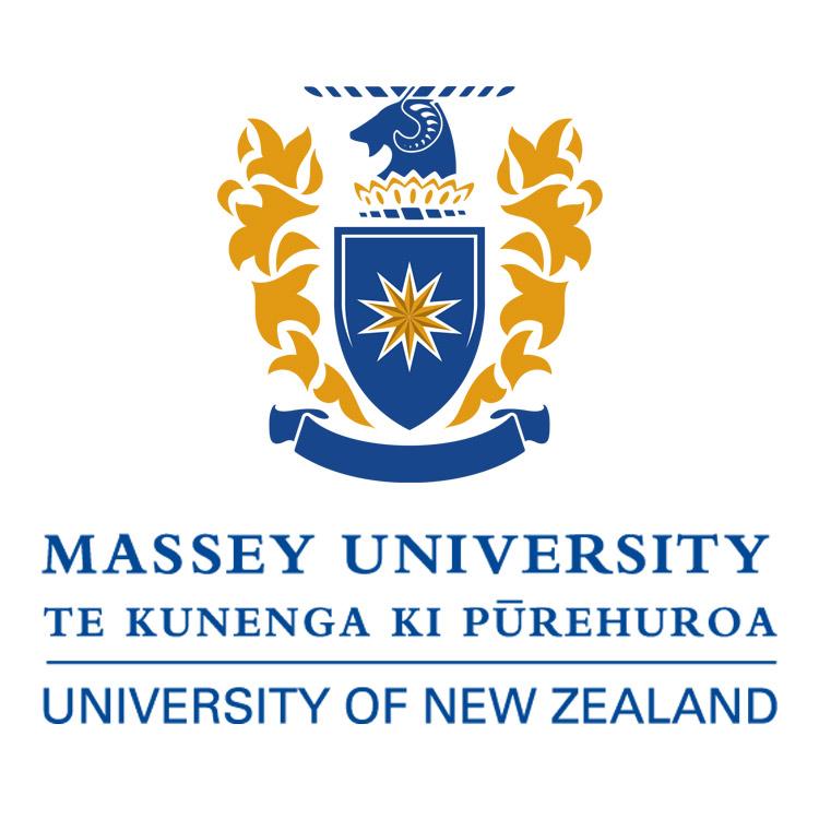 du học new zealand tại trường đại học massey university
