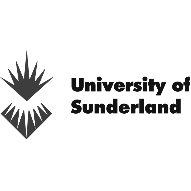 du học anh trường đại học university of sunderland