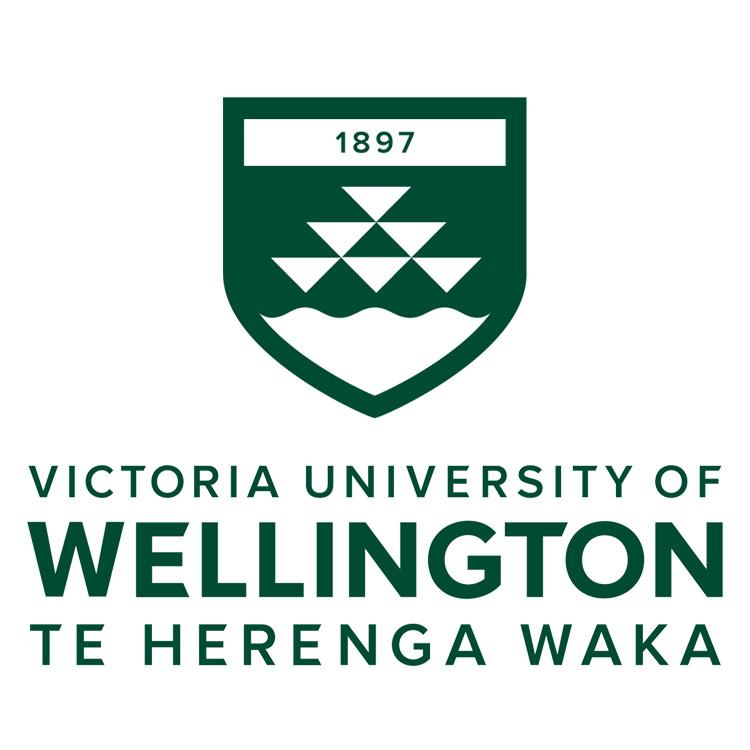 du học new zealand trường đại học victoria university of wellington