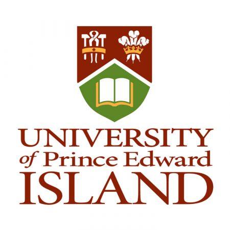 du học canada trường đại học university of prince edward island