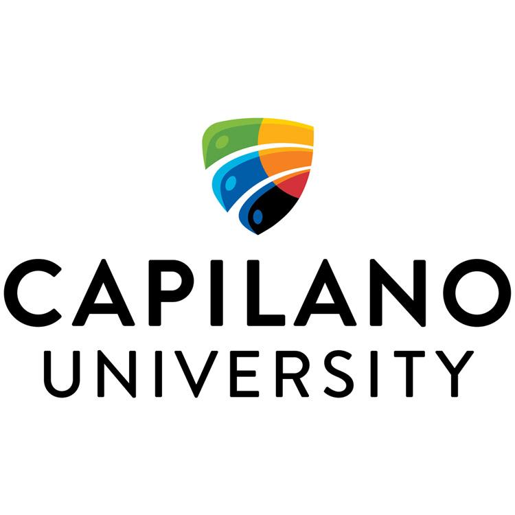 du học canada tại trường đại học capilano university