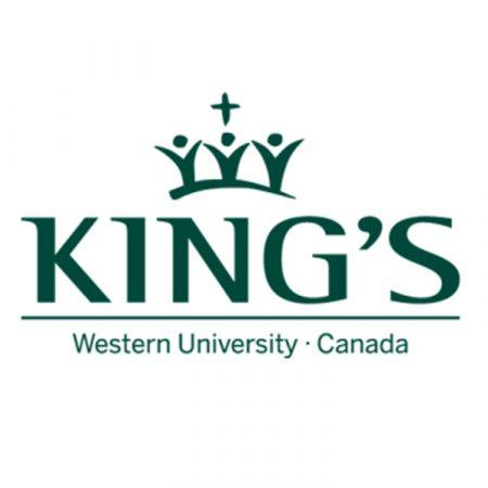 du học canada tại trường đại học king's western university