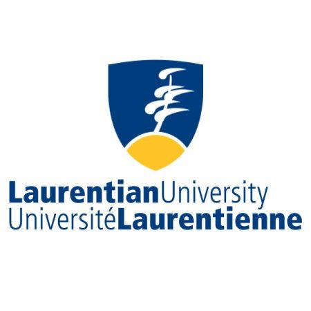 du học canada tại trường đại học laurentian university