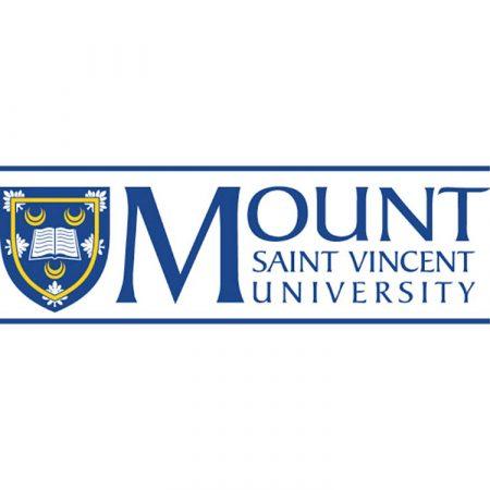 du học canada trường đại học mount saint vincent university
