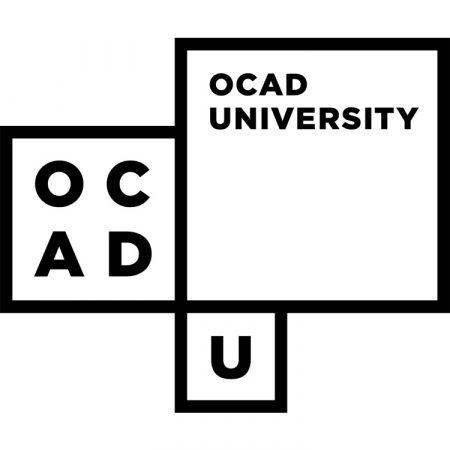 du học canada tại trường đại học ocad university
