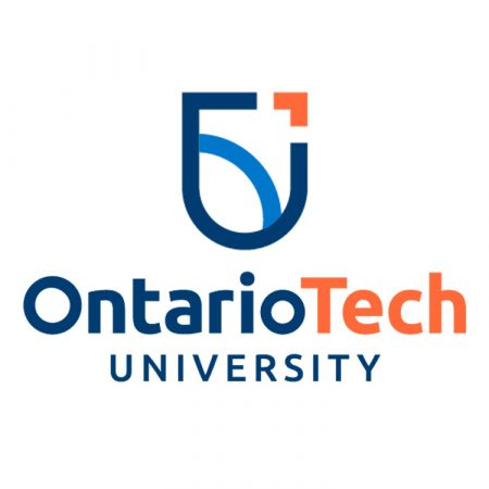 du học canada trường university of ontario institute of technology