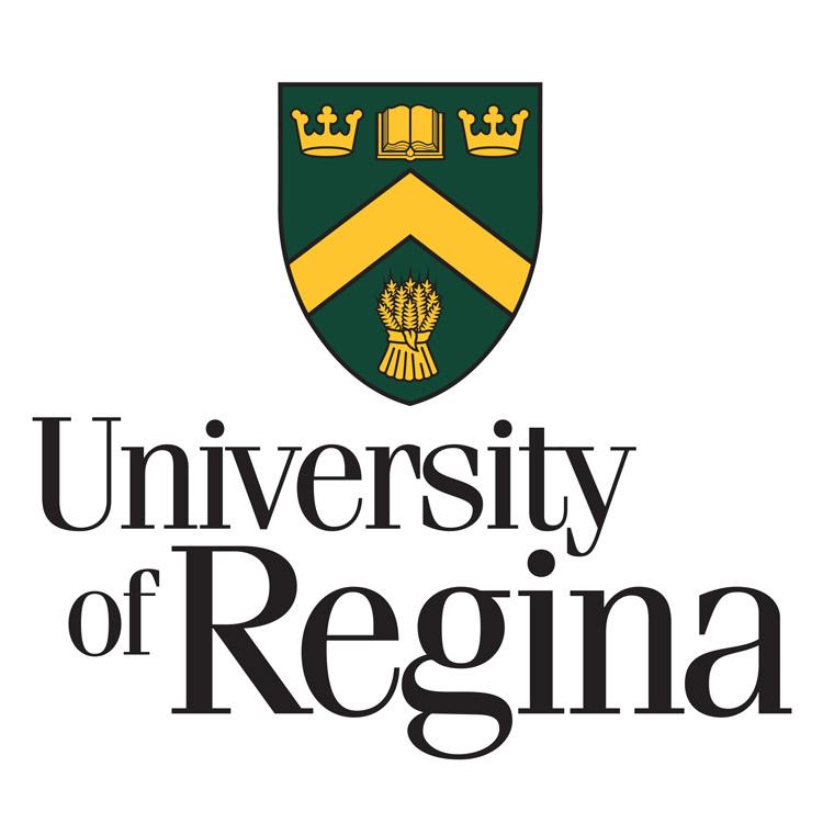 du học canada tại trường đại học university of regina