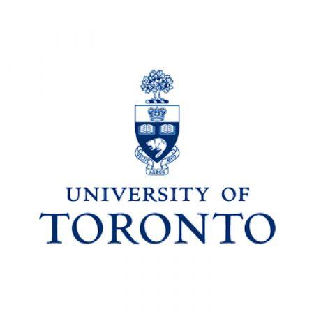 du học canada tại trường đại học university of toronto