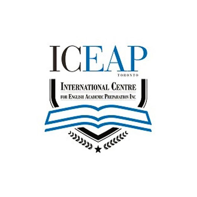 du học canada trường anh ngữ học thuật quốc tế iceap