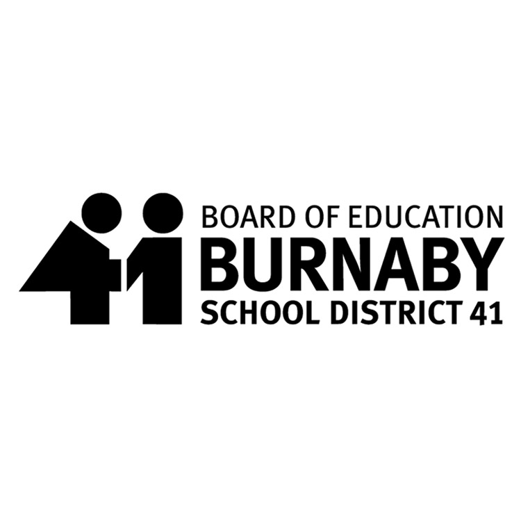 du học trung học thpt canada tại burnaby school district