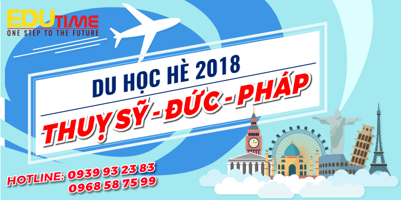 du-hoc-he-thuy-sy-anh-duc-phap-2018-gianh-cho-cac-ban-tu-8-17-tuoi