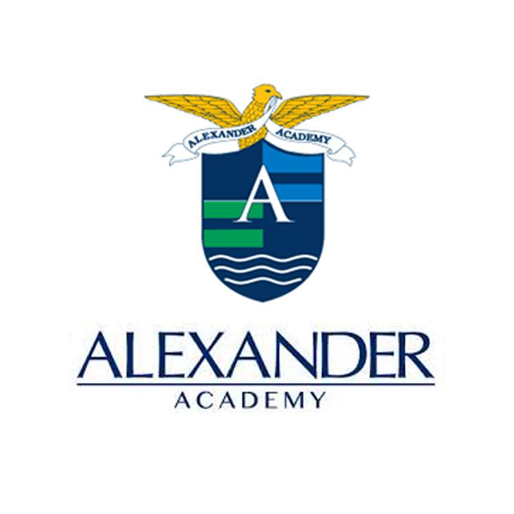 du học trung học thpt canada trường alexander academy