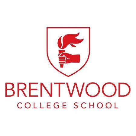 du học trung học canada trường brentwood college school