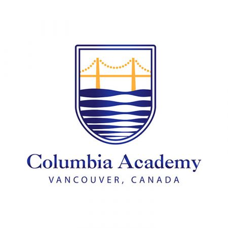 du học trung học thpt canada trường columbia academy